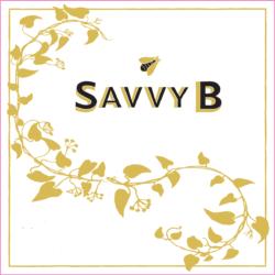 savvy2016