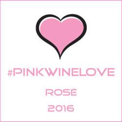 pinkwinelove_rose